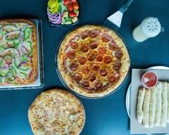 Cottage Inn Pizza (4342 Miller Rd.)