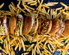 Coastal Burgers