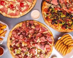Pizzarella (Vildósola)