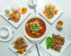 Neptune Chinese Kitchen-Wesbrook