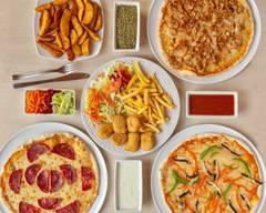 Pizzería Ala Kurda 2