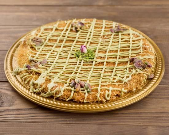 Sweet Cheff - Al Quds سويت شف - القدس Delivery | Riyadh