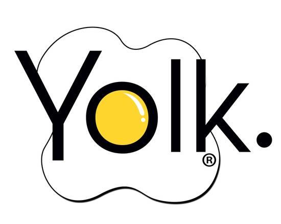 Yolk (Marina City)