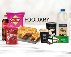 The Foodary (Coburg North) by Caltex Starmart