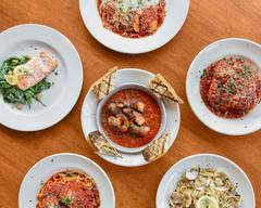 Crust Simply Italian (Scottsdale)