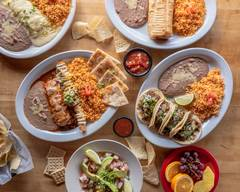 Chimi's Mexican Food (E 15th St.)