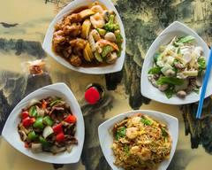 Joy Food One Chinese Restaurant