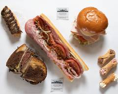 New York Super Subs