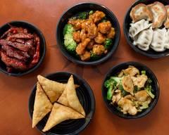 Fung Chinese Restaurant