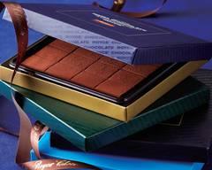 ROYCE' Chocolate - Shops at North Bridge