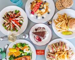 Monroe Diner