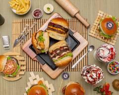 Predileta Burger e Açaí (Vila Velha)