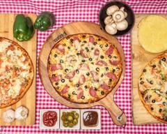 Pizzas Llico