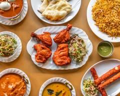 ニールガガン Indian Restaurant Neel Gagan