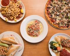 Lascari's Italian Deli & Restaurant
