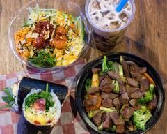 Makon Restaurant