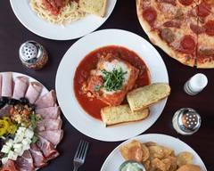 Fratello's Italian Market & Deli