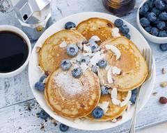The Breakfast Snob (2845 Mission St)