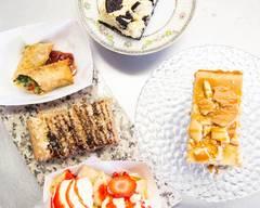 The Cheesecake Empori-Yum