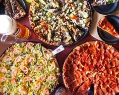 Abby's Legendary Pizza - Springfield