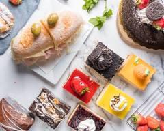 Lazar Bakery