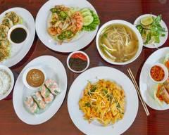 Lavui Vietnamese Restaurant