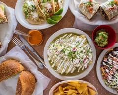 Taco Pancho (2311 Santa Barbara Blvd)