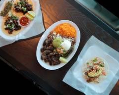 El Nopal Mexican Cuisine