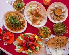 Yak and Yeti Restaurant and Brewpub (Arvada)
