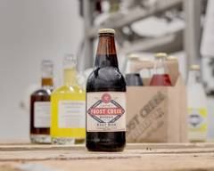 Frost Creek Beverage