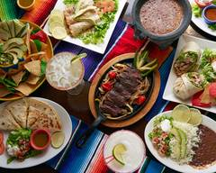 La Casona Mexican & BBQ grill