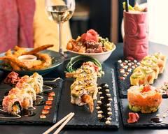 Chihana - Sushi Restaurant