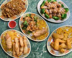Great Star Chinese Restaurant