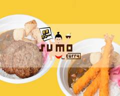 SUMO Japanese Curry