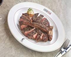 Catch Steak