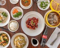 Kwan Ho Restaurant