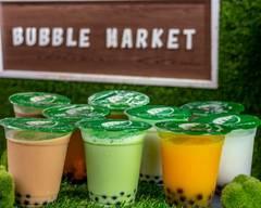バブルマーケット Bubble Market