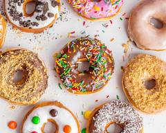 Donut Express (Genovesa)