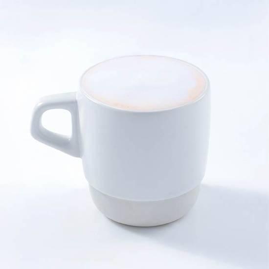 LOUISA COFFEE 路易莎咖啡 (桂林店)