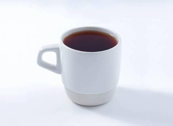 路易.莎 咖啡 晴光店 LOUISA COFFEE