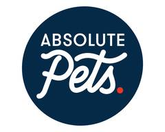 Absolute Pets, Canal Walk East