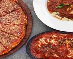 Madonna Pizza & Pasta