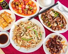 Mr. Chan Chinese Restaurant