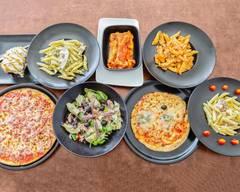 Pizza Zio - Lesquin