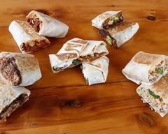 Slows Burritos (Grand Rapids)