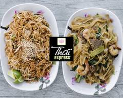 Thai Express (Rockland)