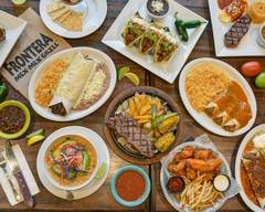 Frontera Mex-Mex Grill (Five Forks)