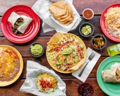 El Tarasco Mexican Food (Redondo Beach)