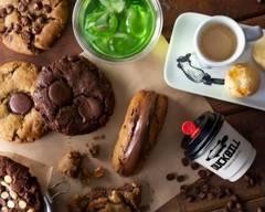 Duckbill Cookies & Coffee (Paraíso)
