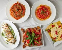 Bruno Scipioni's Italian Ristorante & Pizzeria